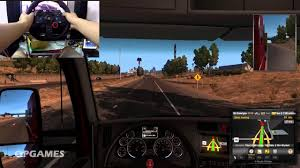 kenworth california american truck simulator kenworth t680 stockton to bakersfield