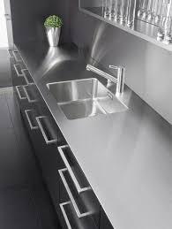 adh駸if pour plan de travail cuisine revetement adhesif pour plan de travail de cuisine revetement avec