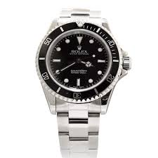 rolex on sale black friday rolex watches johnny dang u0026 co