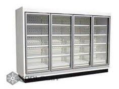 Glass Display Cabinet Perth Williams Topaz Htch12 Cold Food Display 1200mm Square Glass