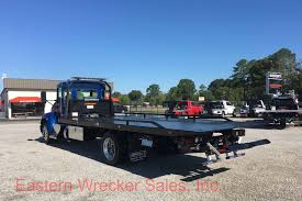 new kenworth for sale 2018 kenworth t270 with jerr dan 22 u0027 steel 6 ton low profile car