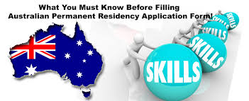 visa bureau australia australia immigration visa services immigrating to australia