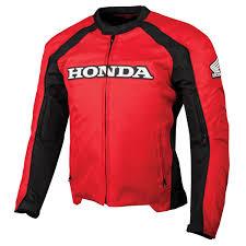 motorcycle jacket brands textile motorcycle jacket brands okayimage com
