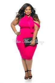226 best fashion images on pinterest curvy fashion plus