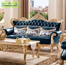 canapé allemagne promotion allemagne salon canapé acheter des allemagne salon canapé
