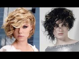 history on asymmetrical short haircut curly asymmetrical bob haircut for short hair short bob hair