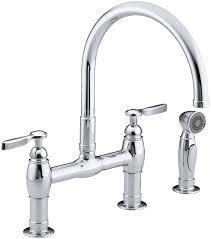 ferguson kitchen faucets kitchen ideas kohler kitchen faucets with leading kohler kitchen