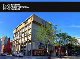 Interior Design Online Colleges Sign Up For Boston Architectural College U0027s Brand New Web Course