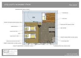plan chambre enfant plan chambre enfant finest plan de lutage et troisime niveau qui