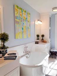 southern bathroom ideas best southern bathroom ideas 11 with addition house decor with