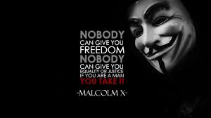 anonymous wallpapers best wallpapers 1920x1080 413 01 kb