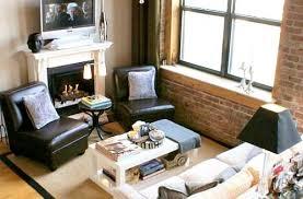 small living room furniture arrangement ideas ideas for small living room furniture arrangements cozy house