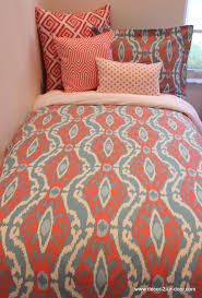 girls teal bedding 60 best coral and teal bedding images on pinterest teal bedding