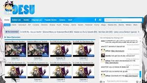 website streaming film indonesia terbaik 20 site streaming best anime sub indo may 2018 ponselgue