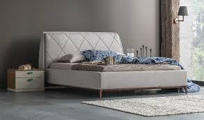 Santiago Bed Frame 1461326603image 682322 Jpg