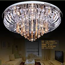 large ceiling lights for living room modern ceiling light