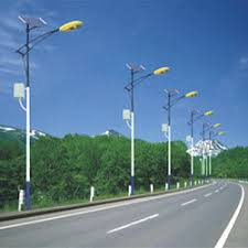 Street Lights For Sale Solar Street Light For Sale In Chennai On English