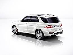 mercedes suv amg price best 25 mercedes ml 63 amg ideas on mercedes uk