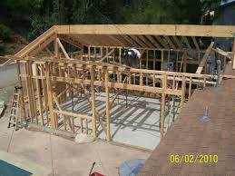 residential remodeling general contractor thousand oaks