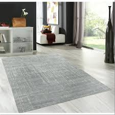 Sale Outdoor Rugs by Rugs Direct Australia Rugs For Sale Outdoor Rugs Near Me 8 Round