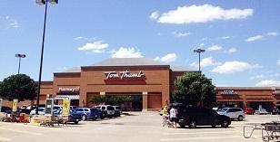 tom thumb at 2645 arapaho rd garland tx weekly ad grocery pharmacy
