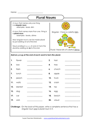 adding u0027es u0027 teaching plural by charlieray teaching resources tes