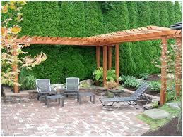 backyards bright backyard pool landscaping ideas design 97