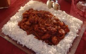 cuisiner des saucisses de strasbourg recette rougail saucisse réunion 750g