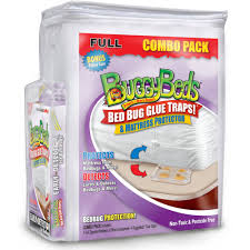 Mattress Bed Bug Cover Bed Bug Mattress Protector Buggy Beds Pillow Protector And And Bed