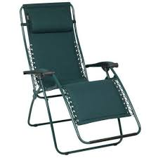 Reflexology Chair Reflexology Chair Ebay