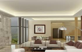 ceiling infatuate modern ceiling lights sydney magnificent