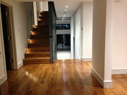 Laminate Flooring That Looks Like Real Wood Laminate Flooring Ab U0026d Philippines