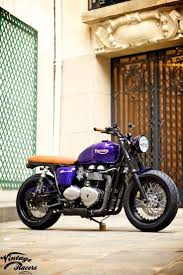 45 best perfect bonnie images on pinterest triumph motorcycles