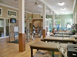 61 best fitness facility images on pinterest medical physical