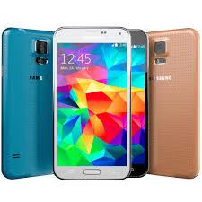 boost mobile black friday deal samsung galaxy s5 smartphones ebay