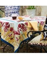 exclusive 70 inch tablecloths deals