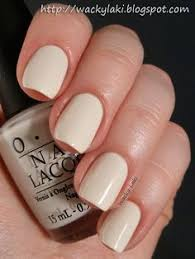 opi wedding colors 10 best wedding nail polishes for a classic wedding nail