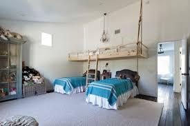 loft bed design loft bed design ideas home designs ideas online tydrakedesign us