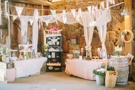 lovable diy wedding reception california hipster chic diy santa