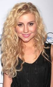 curly layered hairstyles images about homeco g hairstyles on
