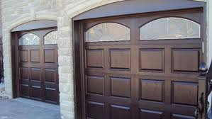 Chi Overhead Doors Prices Garage Door Repair Athens Ga Repair And Service For Garage Doors