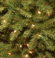 6 5 ft dunhill fir artificial christmas tree with 650 clear