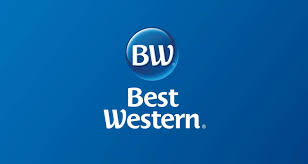 330 Best Images About Lovely Best Western The Clarence On Melville