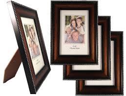4x6 Photo Albums Bulk Bulk Buys 4x6 Photo Frame Case Pack 25