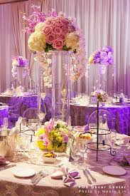 rent wedding decorations rental wedding decor wedding corners
