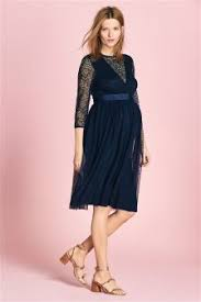 maternity occasion wear women s dresses maternity occasionwear next ireland