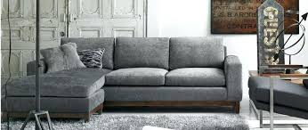 bedroom couches cool bedroom couches cool bedroom couches appealing black sectional