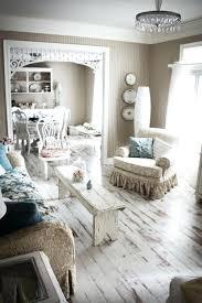 Grey Washed Cabinets Grey Wash Wood Floor U2013 Thematador Us