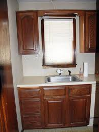 Galley Kitchen Remodel Before And After 12 Kitchen Remodeling Projects Before And After Page 2 Of 3