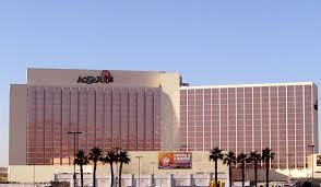 Aquarius Laughlin Buffet by Aquarius Casino Resort Wikipedia